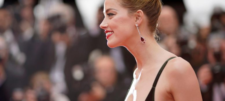 71st Annual Cannes Film Festival – May 9 & 10, 2018
